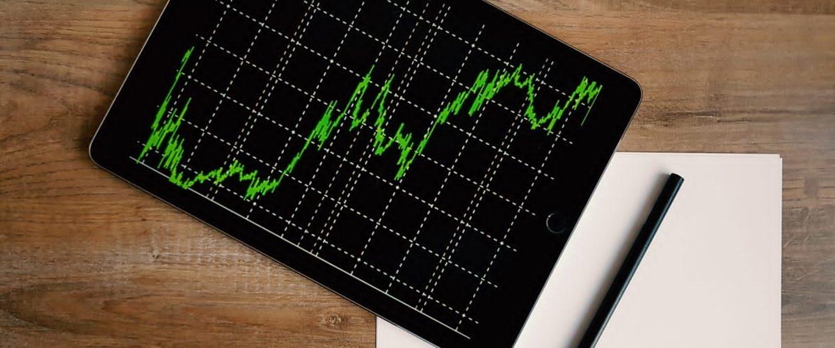 Scopri come vincere le scommesse con il trading calcistico